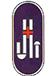 Jaipur College Of Nursing And Hospital
