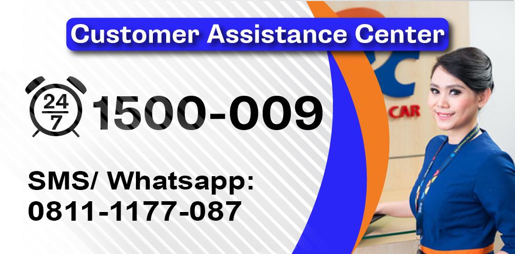 Tips Liburan Menggunakan Jasa Sewa mobil - Customer Assistance Center TRAC. sumber: trac.astra.co.id