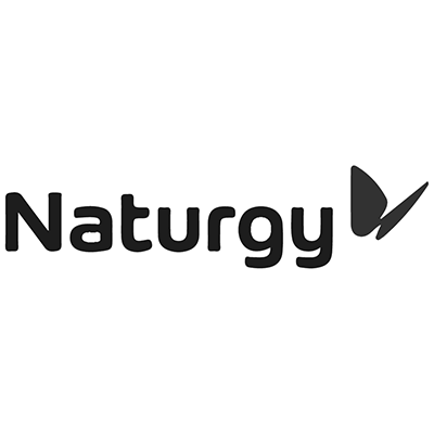 https://dl.dropboxusercontent.com/s/bc6embert7bv56i/NATURGY.png?dl=0