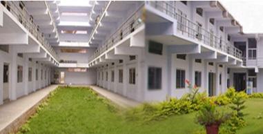 Karpagam College Of Nursing, Coimbatore Image