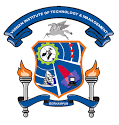 VIGNAN INSTITUTE OF TECHNOLOGY AND MANAGEMENT, Berhampur