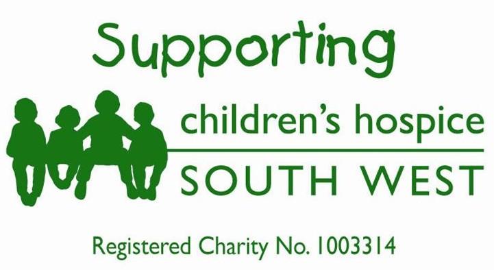 childrens-hospice-sw-e1354893402615