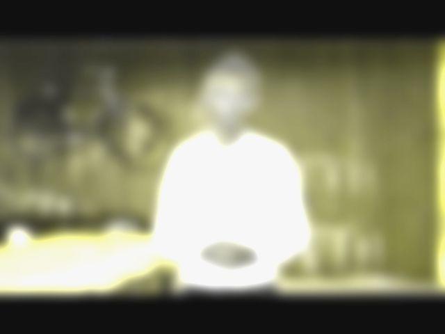 Sex Video Older Woman