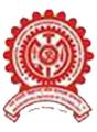 Maharashtra Institute Of Nursing Sciences, Latur