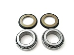 Steering Stem Bearings Seals Kit Kawasaki EN450 1985 1986 1987 1988 1989 1990