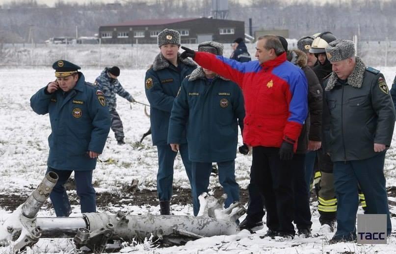 Накануне оглашения приговора Савченко в российском Донецке усилили меры безопасности - Цензор.НЕТ 3838