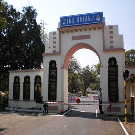 INS Shivaji, Lonavla, Pune