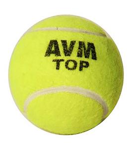 AVM Top Tennis ball