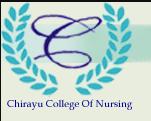 Chirayu College of Nursing, Bhopal