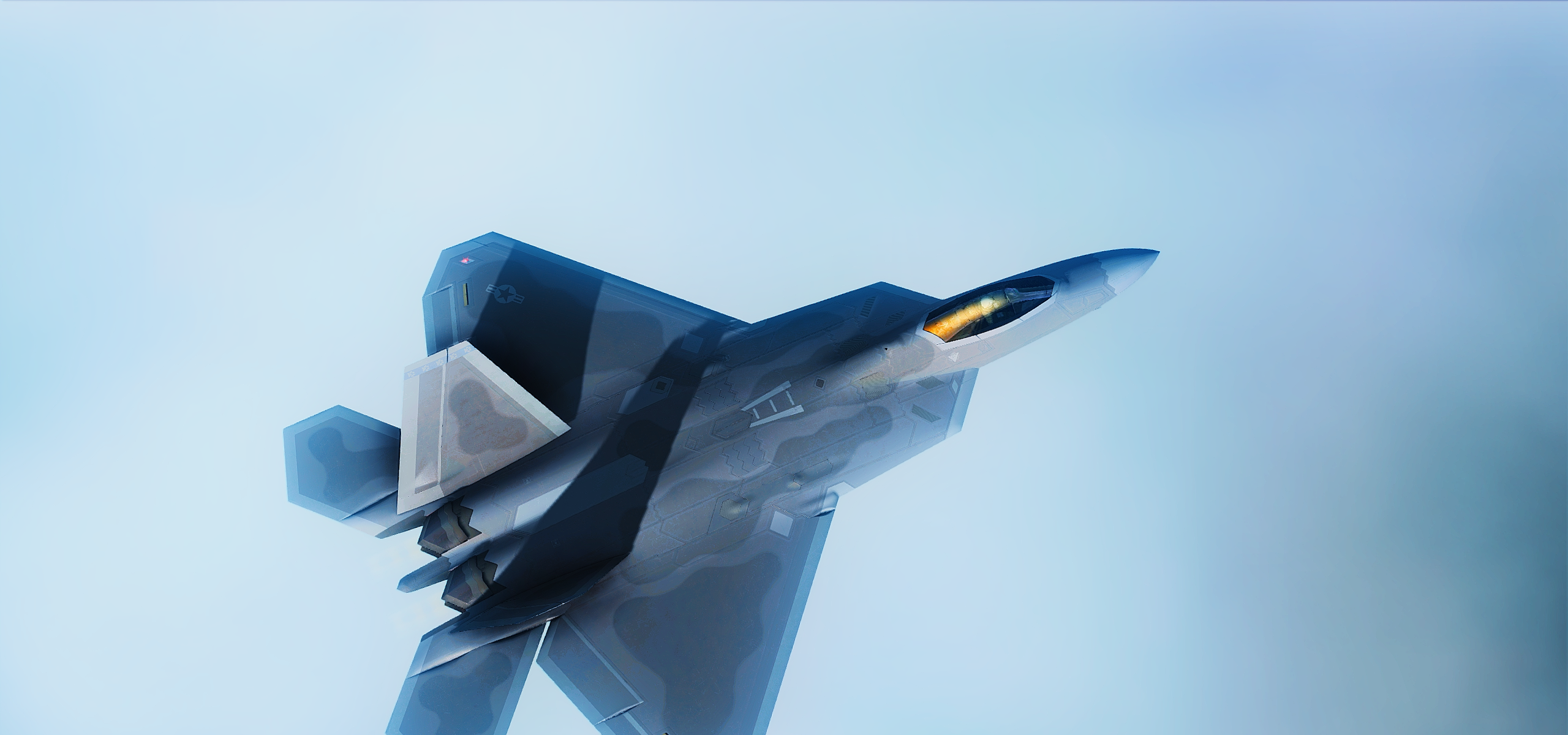 fsx%202015-07-05%2014-03-39-132.png?dl=0