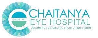 Chaitanya Eye Hospital