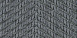 1904040 Graphite