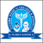 Tagore College Of Nursing Tagore Medical College and Hospital