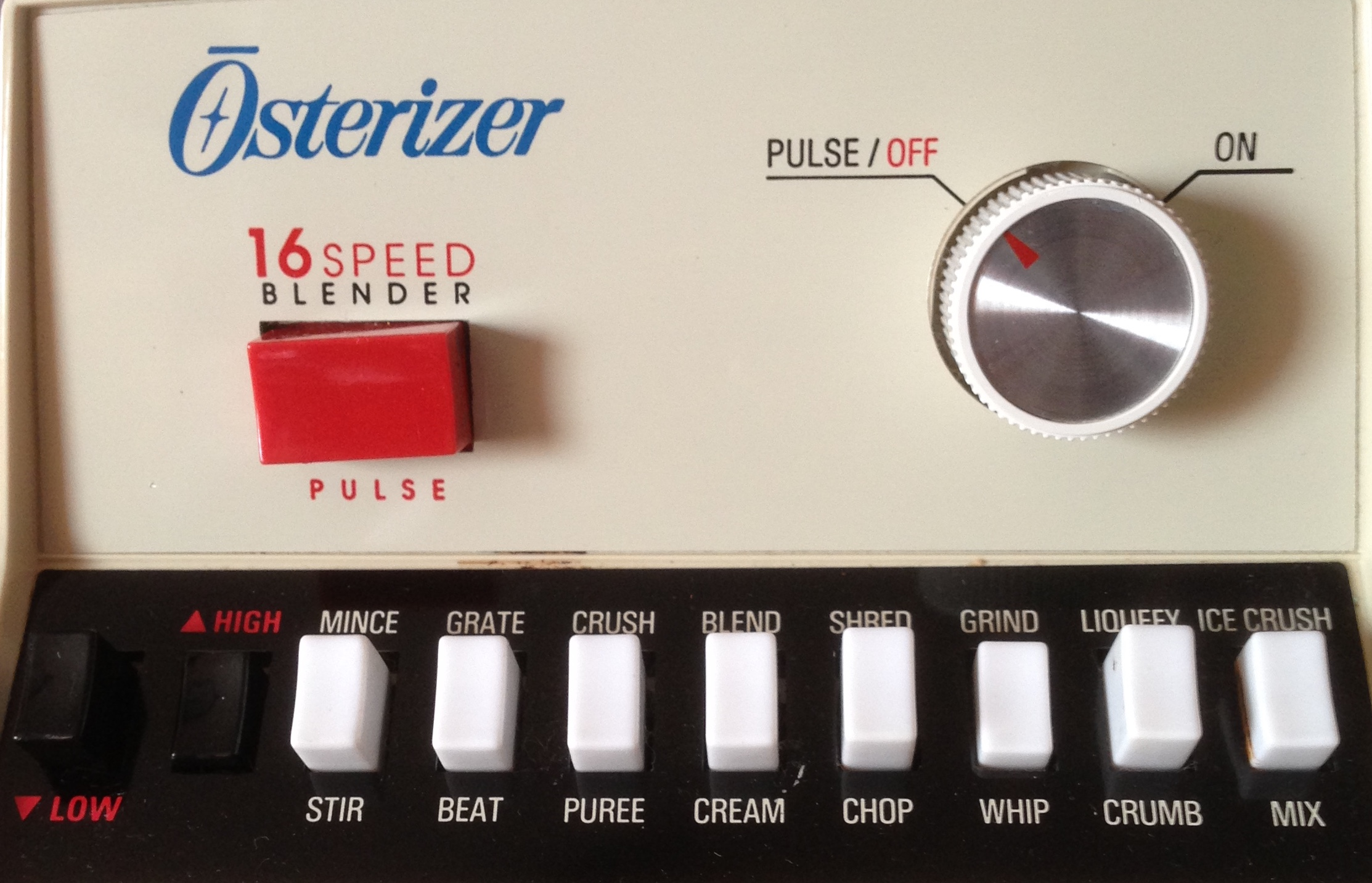 oster2