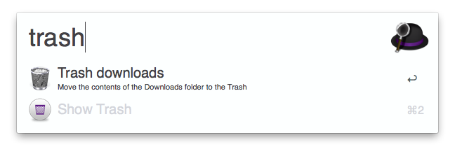Trash%20Downloads%20-%20Screenshot.png