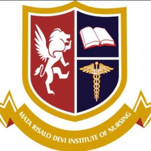 Mata Risalo Devi Institute Of Nursing, Delhi