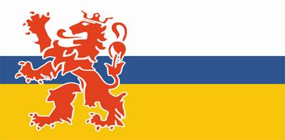 Bandera de Limburgo