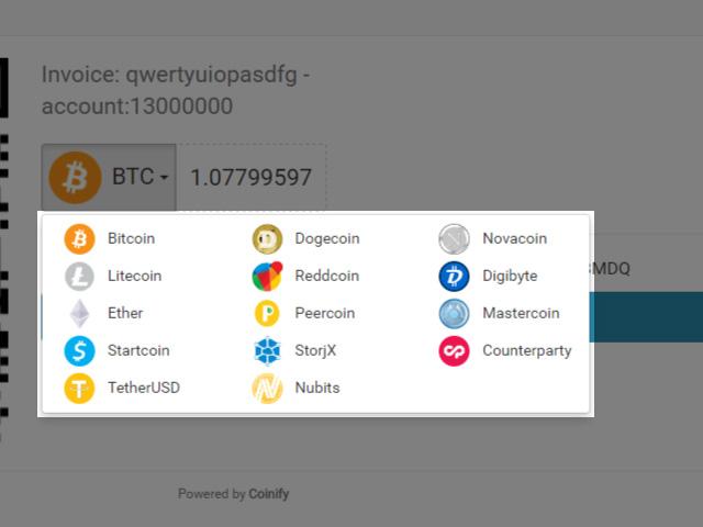 How Can Bitcoin Fail