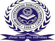 Subharti College of Fine Art And Fashion Design, Meerut