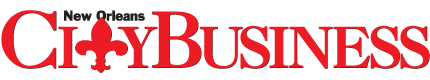 Citybusiness April 27-May 10, 2018