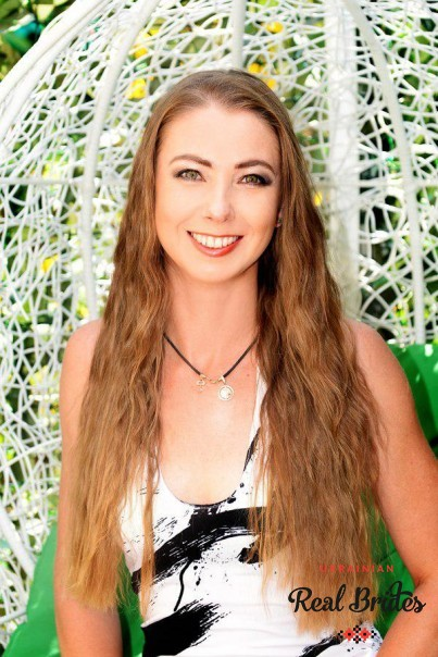Photo gallery №5 Ukrainian women Tatiana