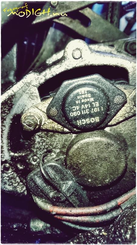 dl.dropboxusercontent.com/s/bjtwl6g85k5nw8z/DSC_1448-800.JPG