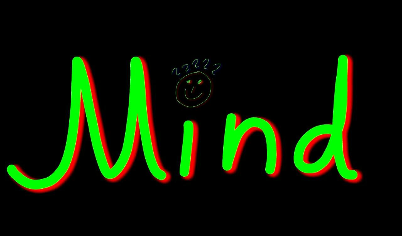 Mind-Avatar