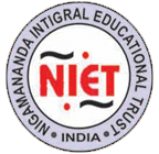 Nigam Insitute Of Engineering And Technology