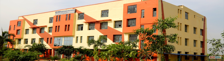 Camellia Institute Of Polytechnic