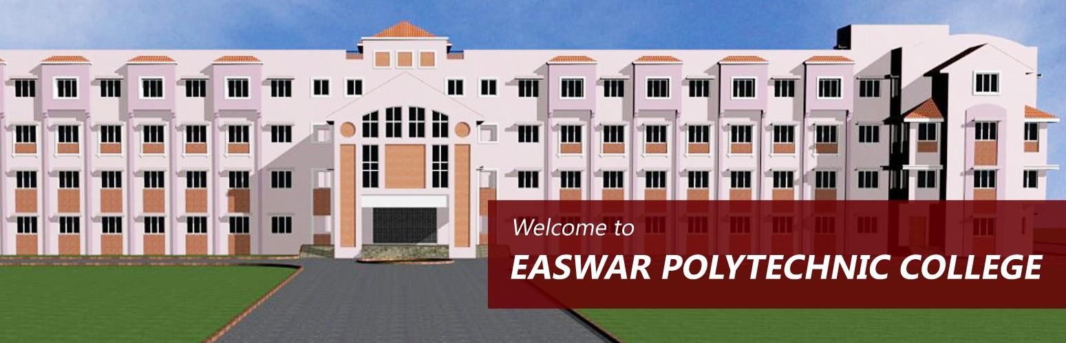 Easwar Polytechnic College