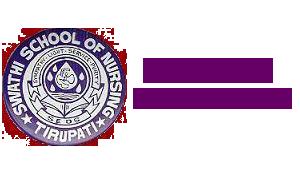 Sri Chaitanya College of Nursing