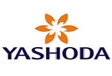 Yashoda College Of Nursing