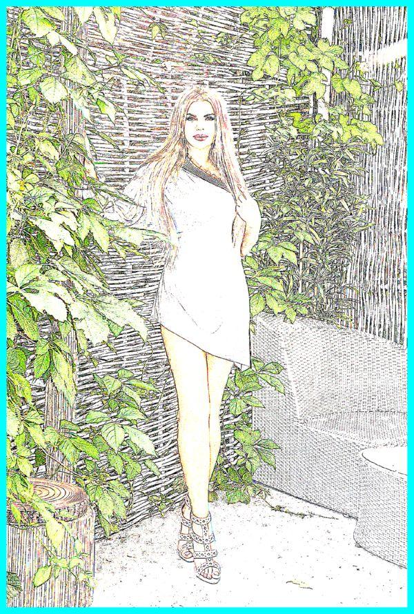 Craigslist Personal Monroe La