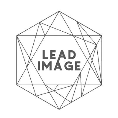 https://dl.dropboxusercontent.com/s/bl2ux31rbc8yv25/LEADIMAGE.png?dl=0