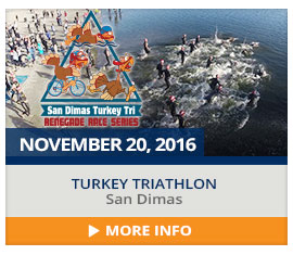 Turkey Tri