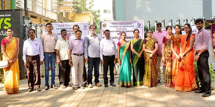 Sowkhya College of Nursing, Udupi