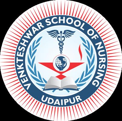 Venkateshwar school Of Nursing, Udaipur