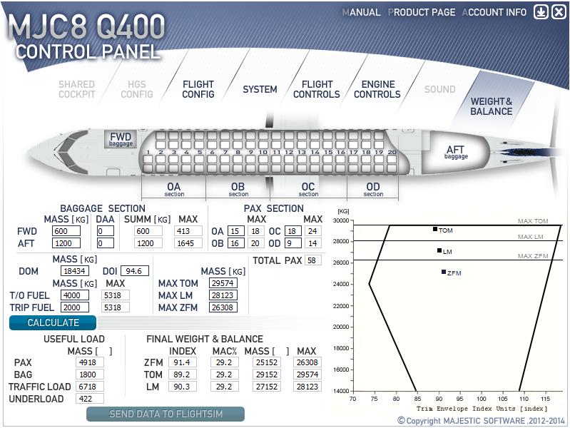 Screenshot%202014-09-24%2011.34.11.png?d