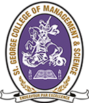 Sri Cauvery College of Management and Sciences and Nursing