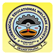College Of Physiotherapy and Medical Sciences and College of Nursing, Guwahati