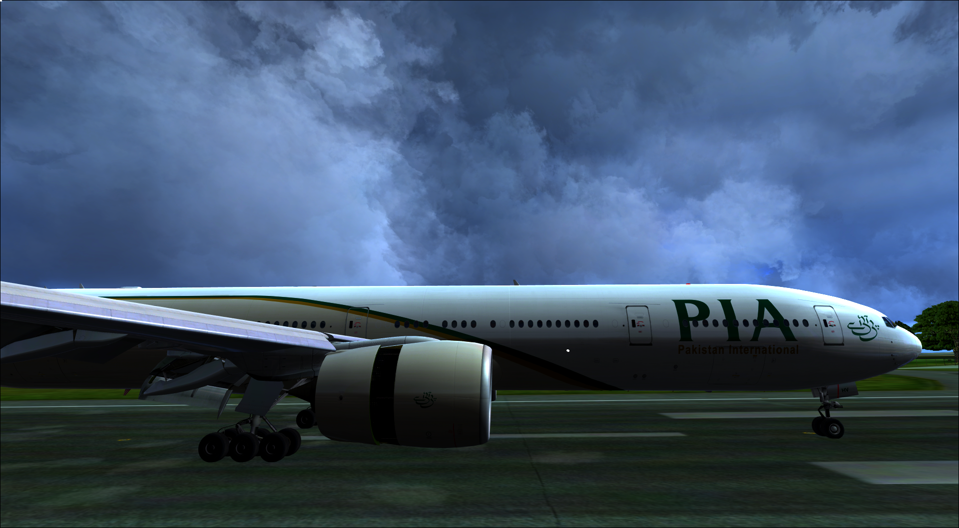 fsx%202014-08-06%2014-34-10-19c.png