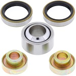 Lower Rear Shock Bearing and Seal Kit KTM 125 SX 1993 1994 1995 1996 1997