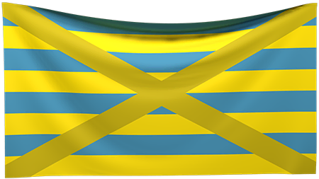 Bandera de Alaior