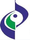 Hari Jyot College of Optometry, Navsari