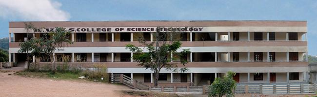 KVVS INSTITUTE OF TECHNOLOGY, Pathanamthitta