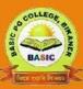 Basic P.G. College