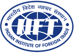 IIFT (Indian Institute of Foreign Trade), New Delhi