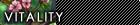 vitality1-4.png