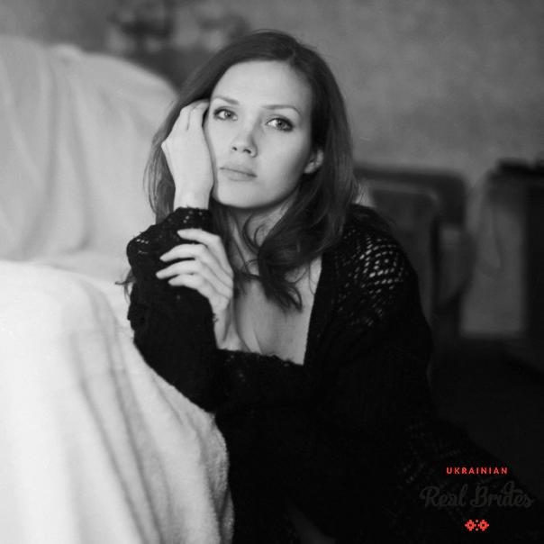 Photo gallery №5 Ukrainian bride Olena