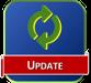 Updates sind für Windows, Programme und Treiber notwendig, können aber auch Probleme verursachen.